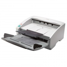 scanner dr6030c canon