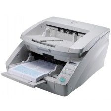 scanner dr-6050c CANON
