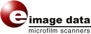 logo Eimage data