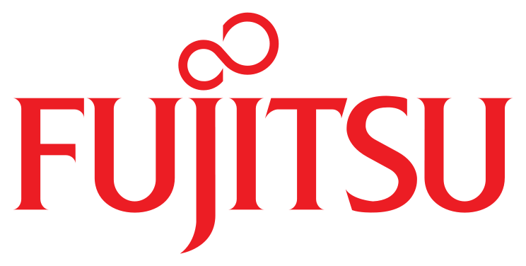 logo jujitsu